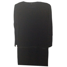 ba715839c65 Robes Cos Femme Laine   articles tendance - Videdressing