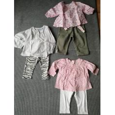 Ensemble   Combinaison pantalon Lot De Marques af615ed53b0