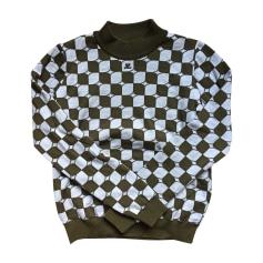 Sweater COURRÈGES Multicolor