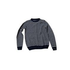 Sweater PEPE JEANS Multicolor