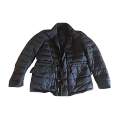 7c0ef072e3cf Vêtements Moncler Homme occasion   articles luxe - Videdressing