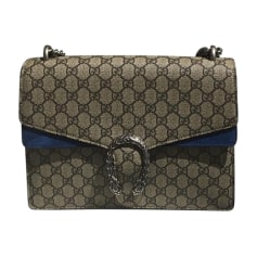 Gucci Dionysus neuf - Marque Luxe - Videdressing 4aa6cbcbde1