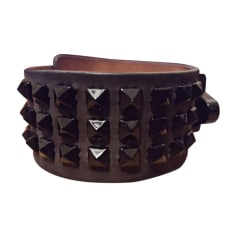 Armband BARBARA BUI Mehrfarbig