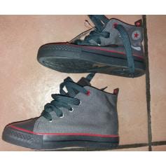 Sneakers Du Pareil au Même DPAM