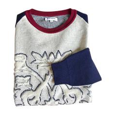 Sweater ROSEANNA Multicolor