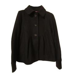 Jacket COMPTOIR DES COTONNIERS Black