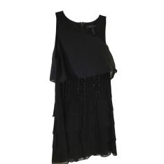 Mini Dress BCBG MAX AZRIA Black