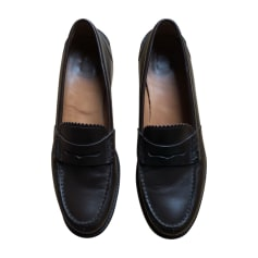 Loafers CHURCH'S Brown