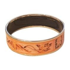 Bracelet hermes homme h