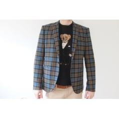 Vêtements Olivier Strelli Homme   articles tendance - Videdressing 53e31cf417d