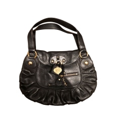 2278377547 Sacs Juicy Couture Femme : articles tendance - Videdressing