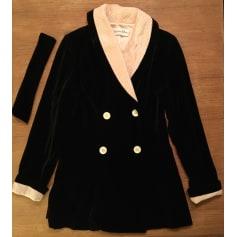 7ba7f7a4e285 Robes de chambre   Peignoirs Femme neuf de marque   luxe pas cher ...