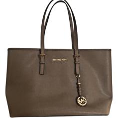 fe6a6c13a1d0 Sacs Michael Kors Femme occasion   articles luxe - Videdressing
