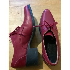 Besson Chaussures RougeBordeauxArticles Besson Chaussures Femme Tendance Femme RougeBordeauxArticles UpSVzM