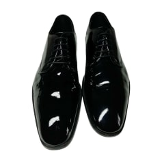 9f3657f32ef Chaussures Hugo Boss Homme   articles luxe - Videdressing