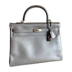 Sacs Hermès Femme   articles luxe - Videdressing 77441e4c515