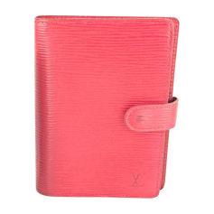 Porte-chéquiers Louis Vuitton Femme   articles luxe - Videdressing ac80b3c174d