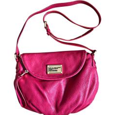 Sacs en cuir Marc Jacobs Femme   articles luxe - Videdressing 5532a06fd152