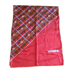 Echarpes   Foulards Dior Femme   articles luxe - Videdressing a9efed07a68