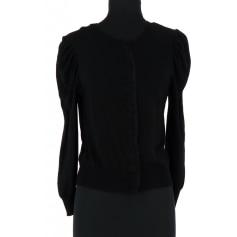 Vêtements Articles Femme Phildar Tendance Videdressing qgqwSY8