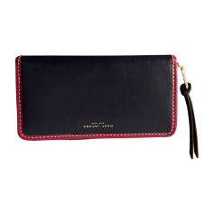 9568c9dd95541 Marc Jacobs - Marque Luxe - Videdressing - Page 29
