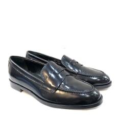 sélection premium a8378 652be Chaussures Attilio Giusti Leombruni AGL Femme : Chaussures ...