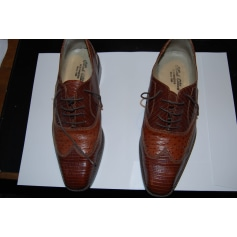 13 Homme De Videdressing Marque Neuf Luxe Page Pas Chaussures amp; Cher qHnAvdx1wE