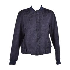 Blazer, veste tailleur Victoria Beckham  pas cher