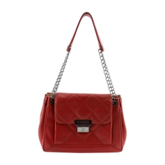 Sacs Chanel Femme Occasion Articles Luxe Videdressing