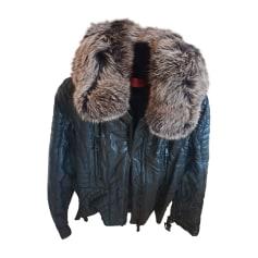 285bec4c936f0 Manteaux   Vestes Giorgio   Mario Femme   articles luxe - Videdressing