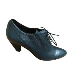Heyraud Videdressing Femme tendance Chaussures articles ZCHwdqH