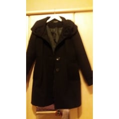Manteaugama Marrones 31taille g abrigo Fabricant 40Femme PpeGales Springfield 6 md F1c3JTlK