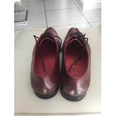 Tendance Finsbury Videdressing Chaussures Homme Occasion Articles wIdwvq6x
