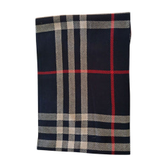 7fe9c5d28a7 Echarpes   Foulards Burberry Homme   articles luxe - Videdressing