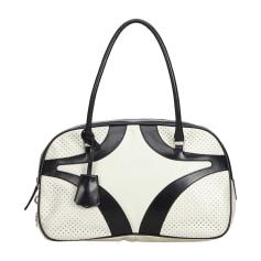607e6cafc526 Femme Videdressing Luxe Occasion Sacs Prada Articles I08xXx