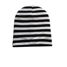 d4d192084b2b Chapeaux   Bonnets Femme de marque   luxe pas cher - Videdressing