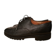 Luxe Chaussures J Homme Weston m Videdressing Articles ww4pq8OP