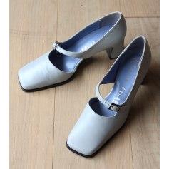 Chaussures Xavier Danaud Femme   articles tendance - Videdressing 1e9341fcc36
