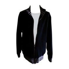 Pulls   Gilets Versace Homme   articles luxe - Videdressing b9863872435