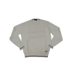Sweater Trussardi Jeans