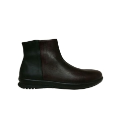 Ankle Boots Pirelli
