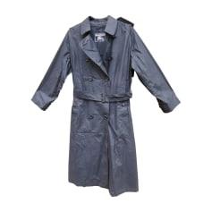 8b8cc01a42eb0d Burberry Femme Vêtements Videdressing Occasion Articles Luxe PFHqdH