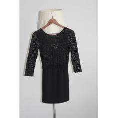 Robes Zara Femme Dentelle   articles tendance - Videdressing 16e0c2bd871