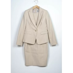7145e14ab65f Vêtements Anne Klein Femme   articles tendance - Videdressing
