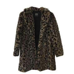 9718814c9351 Manteaux   Vestes Zara Femme   articles tendance - Videdressing