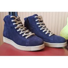 Chaussures 5th Avenue Femme   articles tendance - Videdressing efa4c9d0d48
