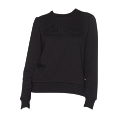 Klein Luxe Vêtements Articles Calvin Videdressing Femme 7Yznqn1wx5