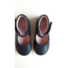 3e1db783aad51 Chaussures Jacadi Bébé   articles luxe - Videdressing