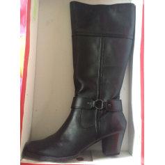99de0f75a24d Shoes Di Fontana Women   trendy items - Videdressing