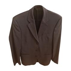 Vêtements Christian Lacroix Homme   articles luxe - Videdressing 65fb38b3b93